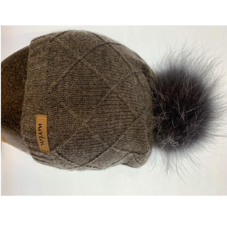 Norton 7522 Hat