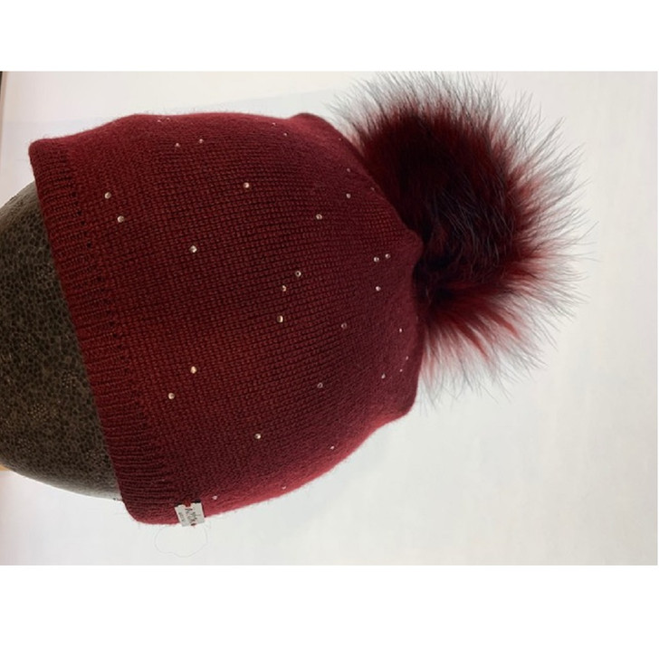 Norton 7731 Hat