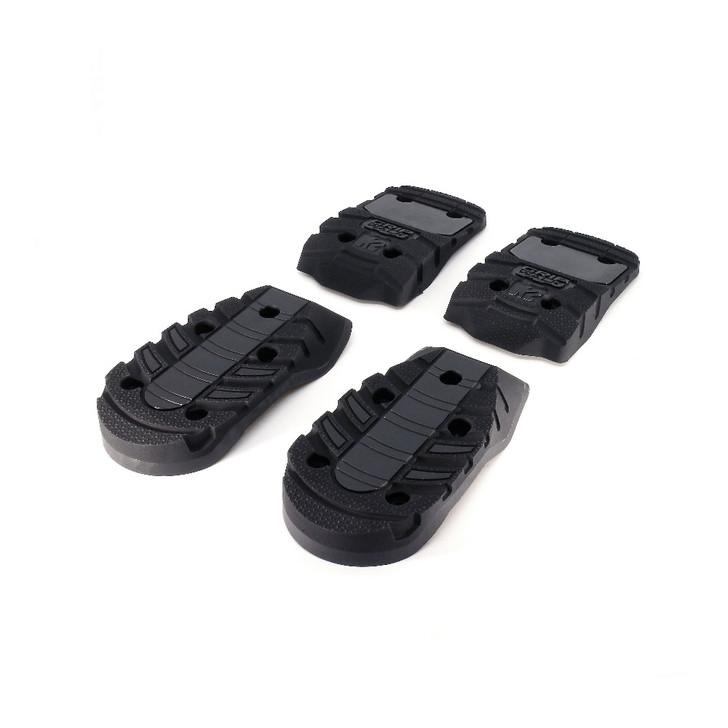K2 Spyne/Spyre Large Grip Walk Outsoles