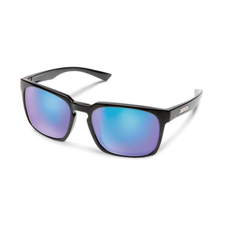 Suncloud Hundo Sunglasses