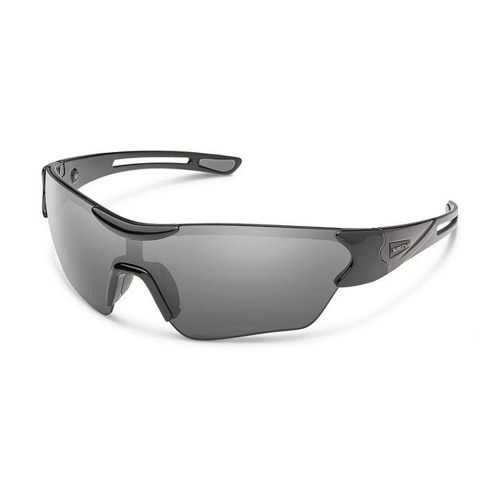 Suncloud Hotline Sunglasses