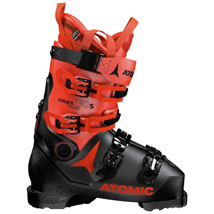 2022 Atomic Hawx Prime 130 S GW Mens Ski Boots