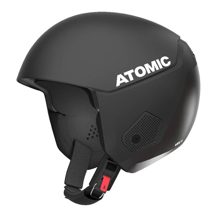 2022 Atomic Redster Adults Helmet