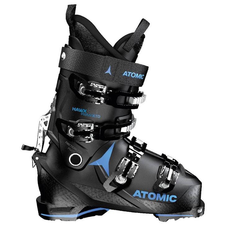 2022 Atomic Hawx Prime XTD 80 HT GW Mens Ski Boots