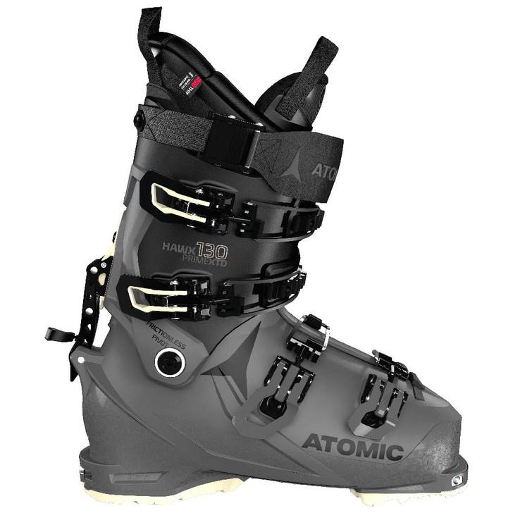 2022 Atomic Hawx Prime XTD 130 CT GW Mens Ski Boots