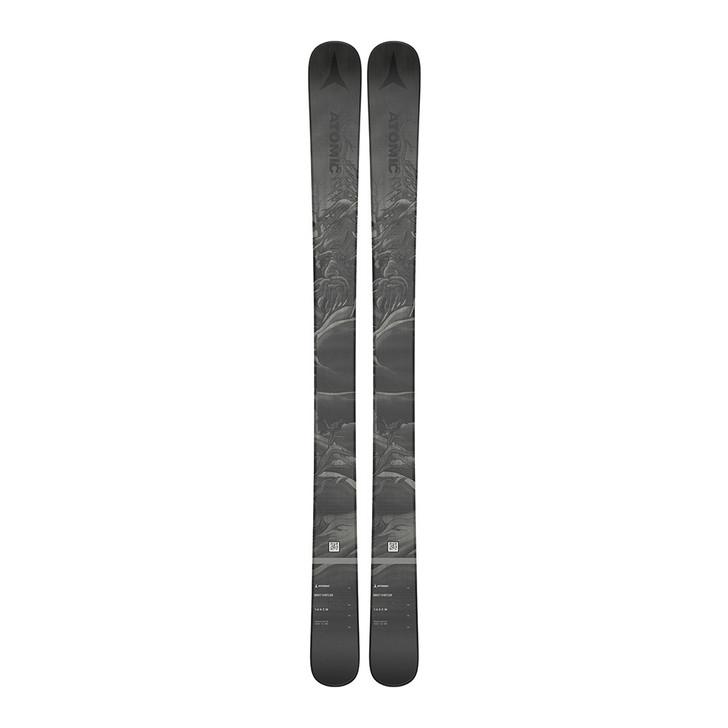 2022 Atomic Bent Chetler Kids Skis