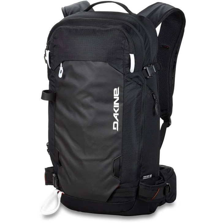 2022 Dakine Poacher 22L Backpack