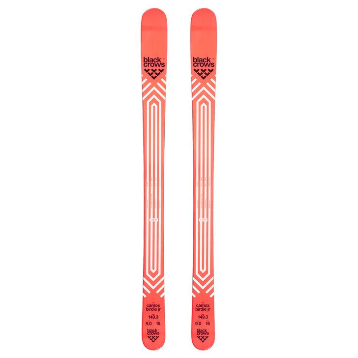 2022 Black Crows Camox Birdie JR Skis