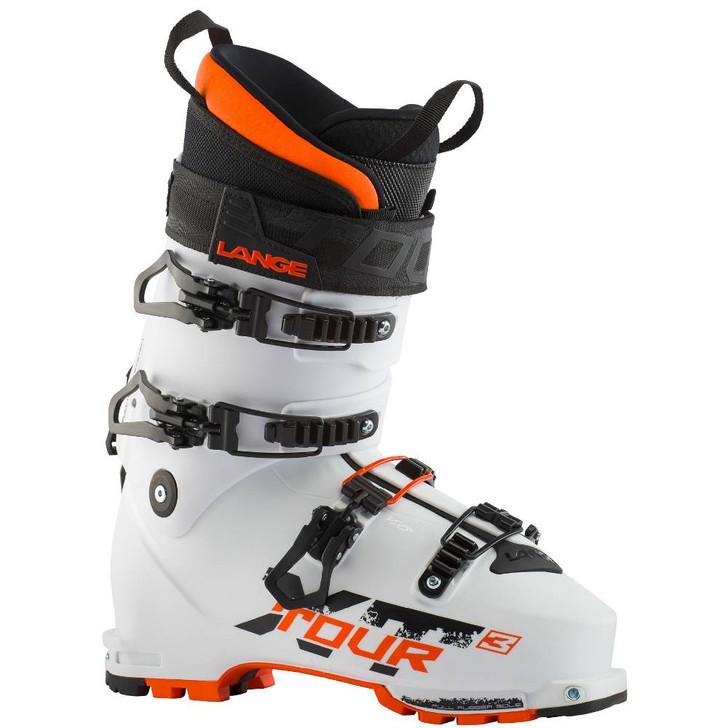 2022 Lange XT3 Tour Mens Ski Boots