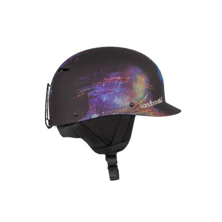 2022 Sandbox Classic 2.0 Adult Helmet