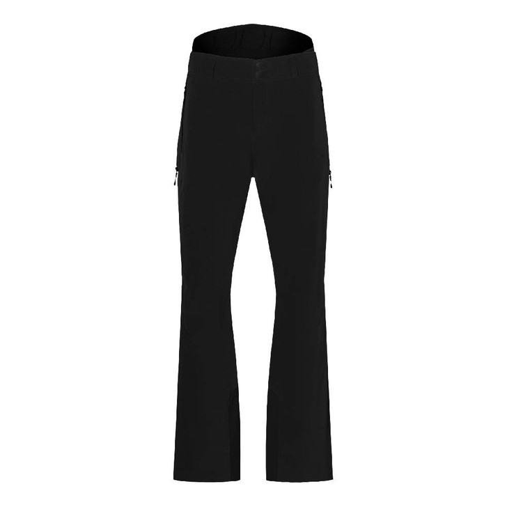 2022 Fire + Ice Nic-T Mens Pant