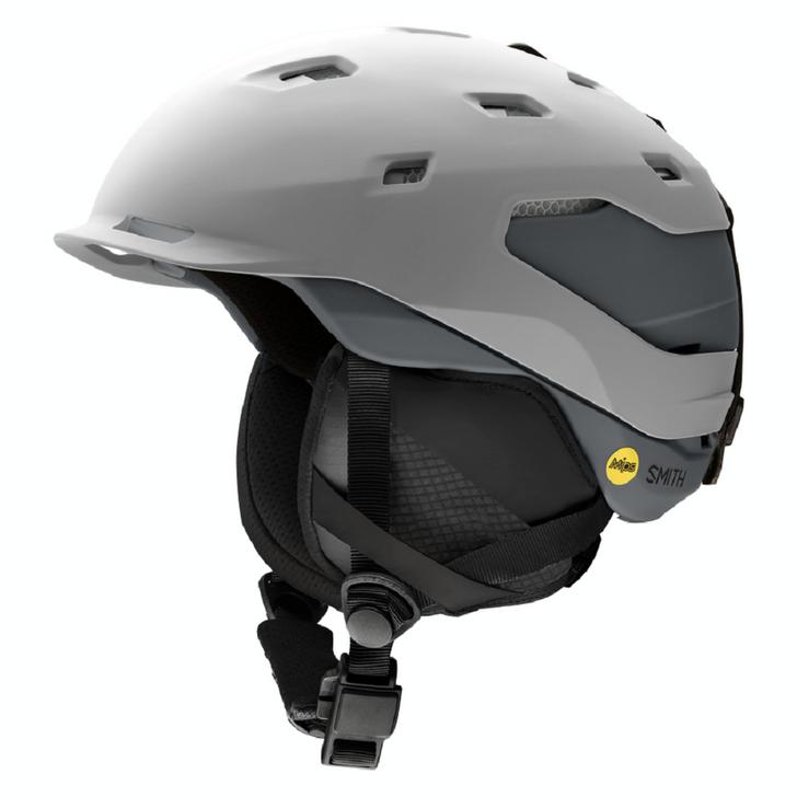 2022 Smith Quantum MIPS Adult Helmet