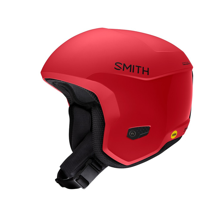 2022 Smith Icon MIPS Adult Helmet