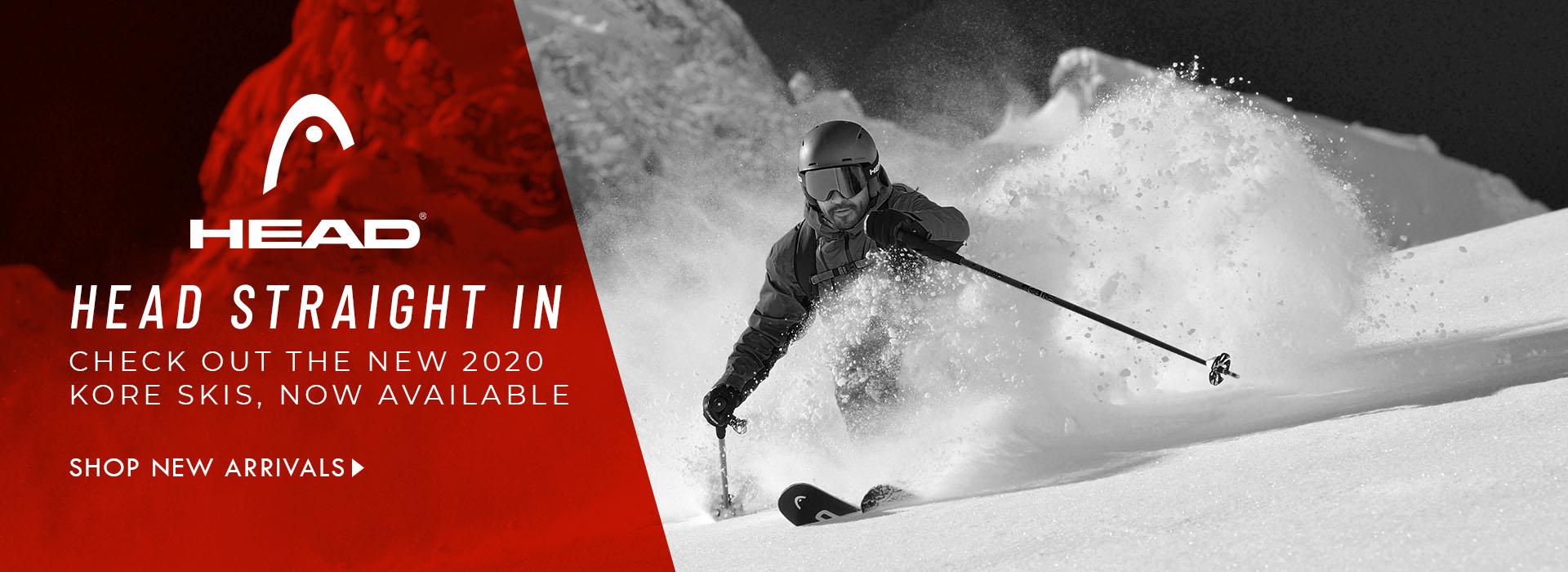 8144cbb61127 Corbetts Ski + Snowboard