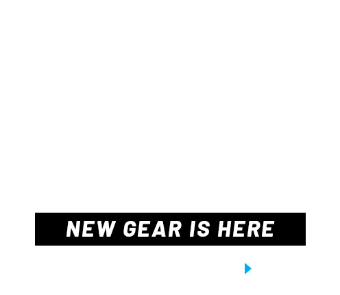 Shop New Gear
