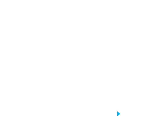 Base Layers