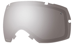 cp-s-platinum-mirror.png