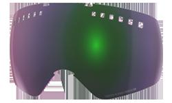 green-plasma.png