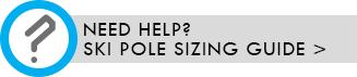 help-skipoleguide.jpg