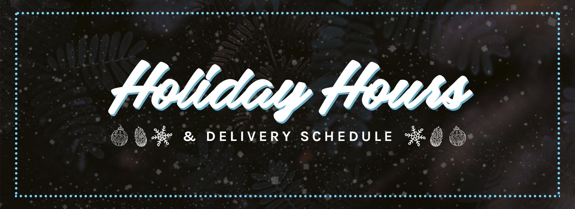 holidayhours-1920x700.jpg