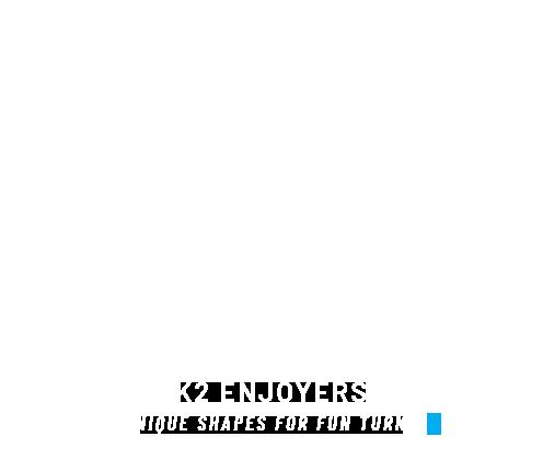 K2 Enjoyers