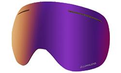 ll-purple.png