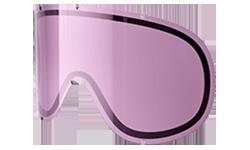 poc-pink1.png