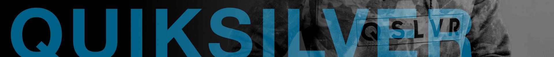 QUIKSILVER - MEN'S & BOY'S SKI + SNOWBOARD OUTERWEAR