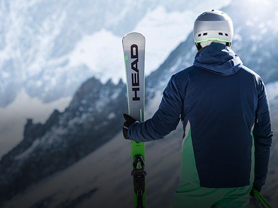 ski-20off-560x420.jpg