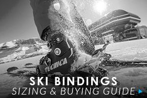 skibinding-guide-thumb-300x200.jpg
