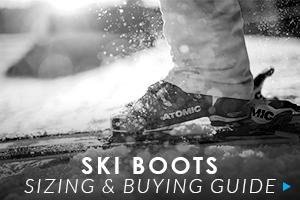skiboot-guide-thumb-300x200.jpg
