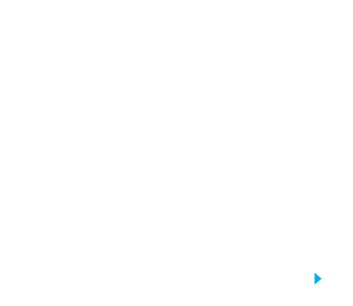 Smith Archive Collection