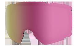 sonar-pink.png