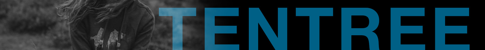 TENTREE - MEN'S & WOMEN'S CASUAL APPAREL