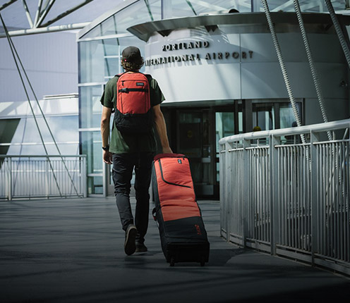 travelluggage-496x430.jpg