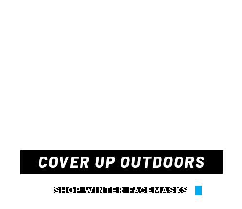 wfacemasks-496x430.png