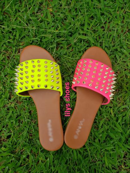 Sommer - pink