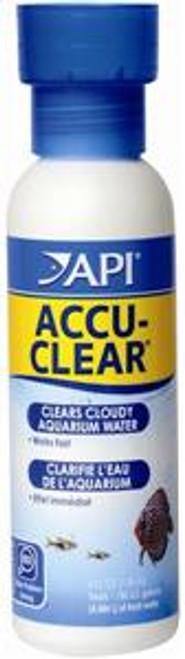 Accu-Clear 120ml