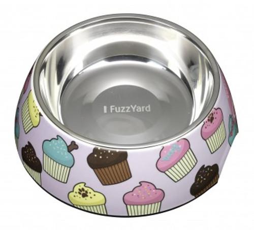 Fuzzyard Fresh Bowl