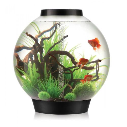 BiOrb Classic Aquarium 60L