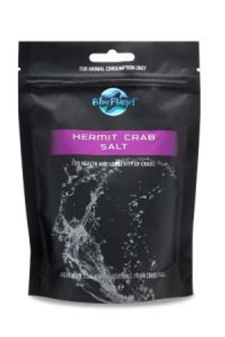 Hermit Crab Salt 250g