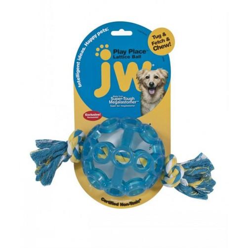 JW Products - Pets Wonderland