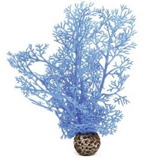 BiOrb Sea Fan Small Blue