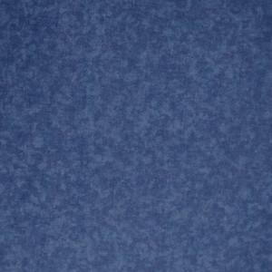 Navy Blue Cotton Weighted Blanket
