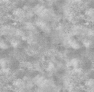 Lunar Grey Weighted Blanket