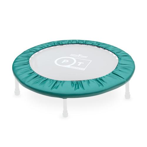 Spring cover Super Tramp™ Round Trampoline Frame pad