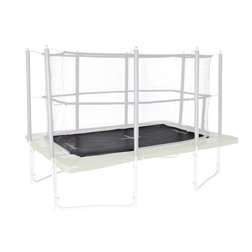 bed for XR300 trampoline