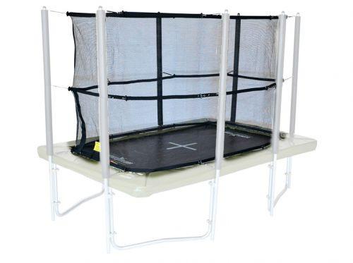 xr360 enclosure net