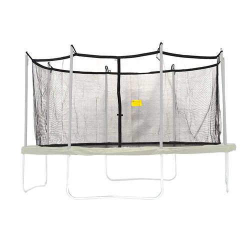 14ft enclosure net