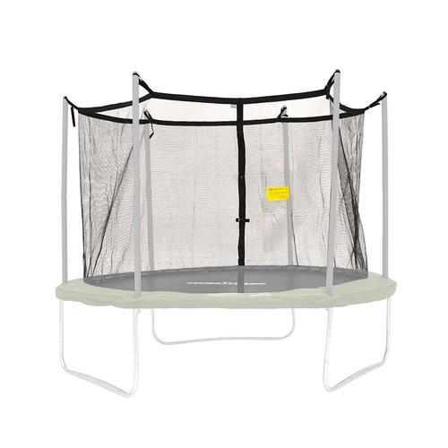 8ft enclosure net